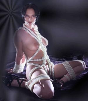 mistress_two